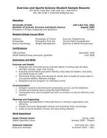 exle resume for college internship massage instructor resume sales instructor lewesmr