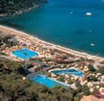 ischia forioapartmentshotelsfewoposeidon gaerten With französischer balkon mit ischia poseidon gärten