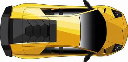 Race Clipart Lamborghini Transparent Down Background Cars