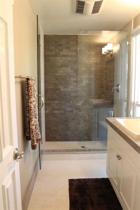 bathroom tile feature ideas 34 best images about bathroom ideas on mosaic