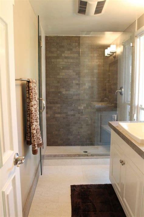 34 best images about bathroom ideas on Pinterest   Mosaic