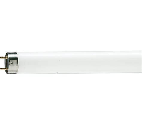 tl d fluorescent ls tl d 58w 54 765 1sl 25 tl d standard couleur philips