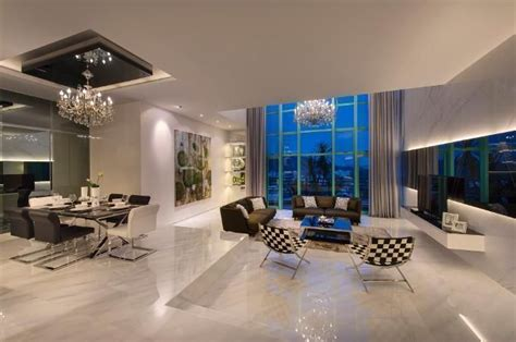 One Bedroom Condo Design Singapore by 10 Stunning Condo Homes In Singapore
