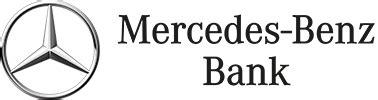 newsroom mercedes benz bank