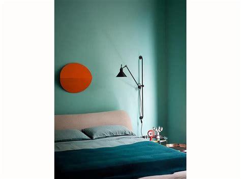 bleu canard chambre chambre bleu canard chaios com
