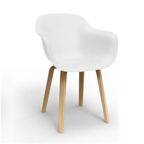 soldes chaises design chaises philippe starck soldes 10 fauteuil scandinave