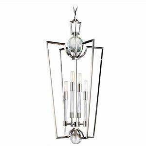Pendant lighting type foyer goinglighting