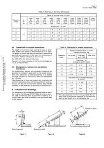 ISO Tolerance Chart.pdf