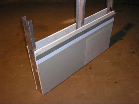 mold proof drywall interior features resist flood water moisture rot