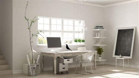 L Ufficio Stile - ufficio stile e arredo