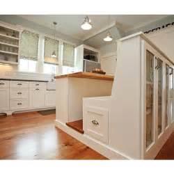 best 25 kitchen booths ideas on pinterest booth table kitchen booth table and kitchen booth