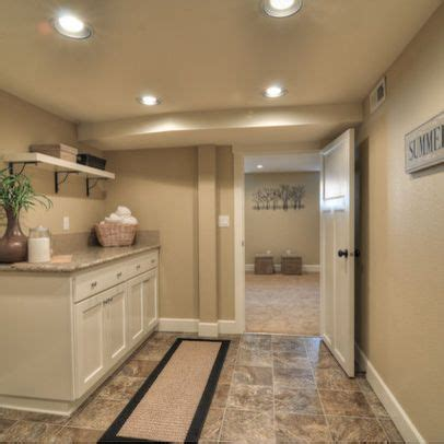 macadamia white paint color macadamia paint color sw i just painted my house this color home decor pinterest house
