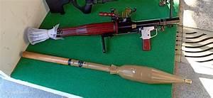Type 69 Rpg