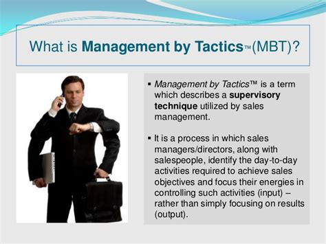 Management By Tactics & Sales Management Outsourcing. Insurance Agent Locator Secure Single Sign On. Electrical Engineering Graduate Programs. Emmanuel Faith Church Escondido. Horizon Alternative School Mr Rooter Houston. Los Angeles Wrongful Death Attorneys. Wilshire Park Elementary Football Quiz Answers. University Of Maryland Executive Mba. Blackrock Income Opportunity Trust
