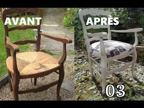 relooker chaise paille chaise en paille faire assise 3