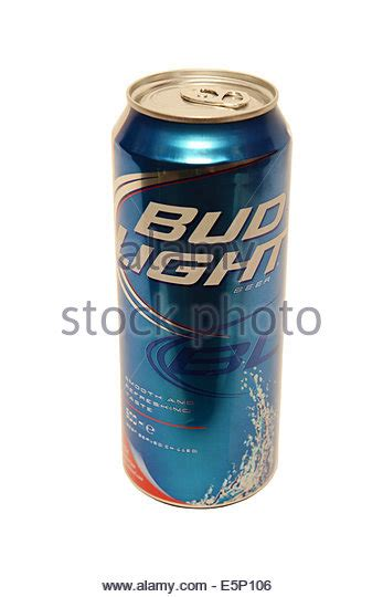 bud light stock bud light stock photos bud light stock images