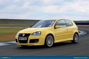 Volkswagen Golf GTi Pirelli Special Editionpicture 4