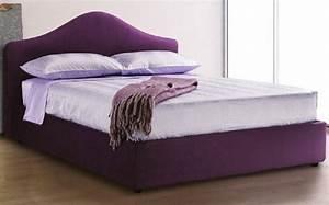 Lit Coffre Avec Tete De Lit : lit simple tous les fournisseurs de lit simple sont sur ~ Teatrodelosmanantiales.com Idées de Décoration