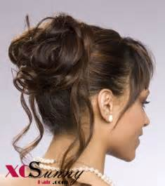 decorative bobby pins updo hairstyles for hair xcsunnyhair