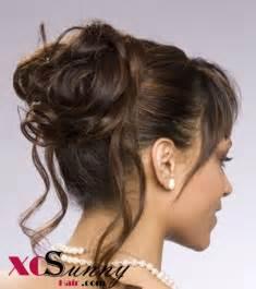 decorative bobby pins updo hairstyles for hair xcsunnyhair