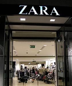Zara In Hamburg : zara shops in deutschland hier findest du dein zara laden modezoo mode fashion trends ~ Watch28wear.com Haus und Dekorationen