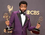 Donald Glover Emmy Award