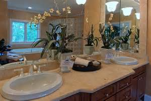 affordable kitchen remodel ideas bathroom counter tops gw surfaces