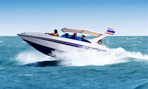 permis bateau c 244 tier bateau ecole de la c 244 te d argent groupon - Permis Bateau Groupon