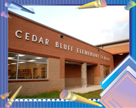 cedar bluff preschool preschool special needs 709 n 743 | preschool in knoxville cedar bluff preschool d18dc10a55b1 huge
