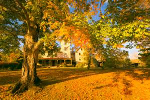 Swedish Bedrooms by Fall Foliage The Best Of Batsto Village In Autumn Greg