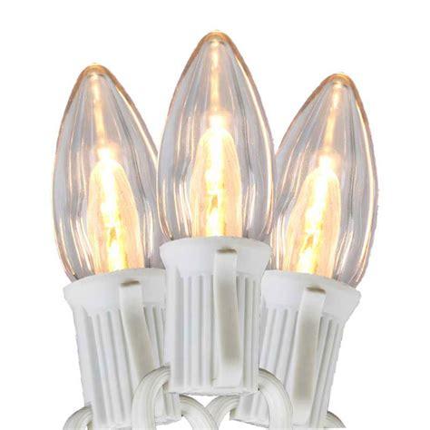 warm white c9 led lights 28 images transparent warm