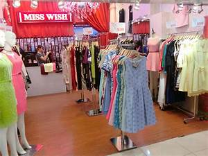 Best Place To Buy Formal Wear Dresses In Singapore Award