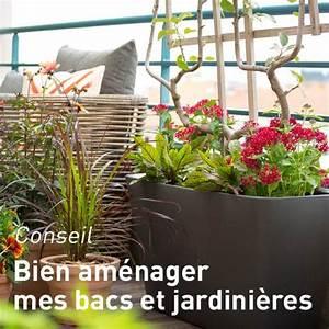 plante brise vue en bac brisevue jardin conseils de plus With brise vue avec jardiniere 11 plantes de jardin le bambou fascinant et polyvalent