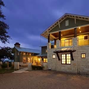 beautiful abundant house hill country exterior design house beautiful
