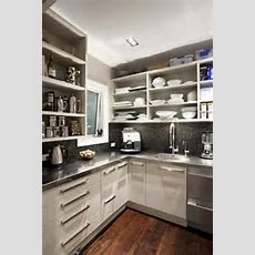 The 25+ Best Scullery Ideas Ideas On Pinterest  Pantry