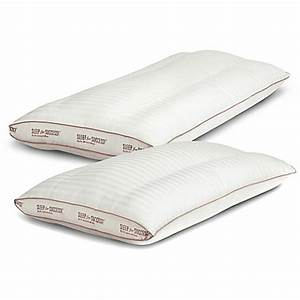 sleep for successtm by dr maastm back stomach sleeper With bed pillows for stomach sleepers
