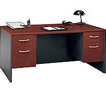 desks for sale 1 cheap home office desks staples 174