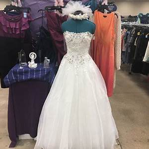 goodwill industries 20 photos 33 reviews vintage With goodwill wedding dress sale 2017
