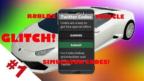 codes  strucid roblox wiki strucidpromocodescom