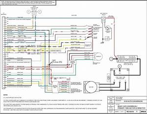 Car Wiring Diagram Software from tse2.mm.bing.net