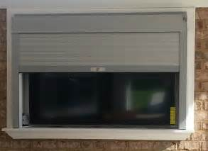 painting wood kitchen cabinets ideas cabinet captivating outdoor tv cabinet outside tv