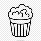 Bakery Cupcake Frosting Coloring Muffin Icing Cake sketch template