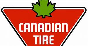 Product reviews canada canadian tire selection for Canadian tire bathroom fan
