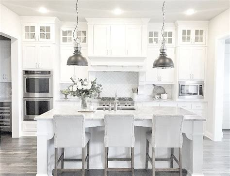 white kitchen decorating ideas photos white kitchen design ideas home design