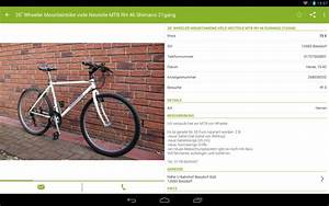 Eby De : ebay kleinanzeigen for germany apk download free shopping app for android ~ Orissabook.com Haus und Dekorationen