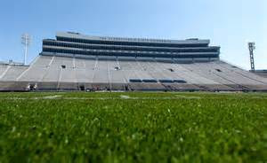 penn state football nittany lions favored impact