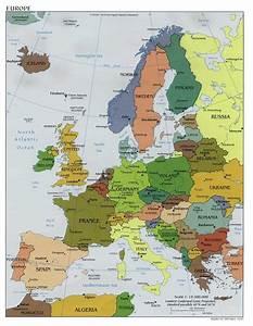 Geographen Info • Thema anzeigen Deutschlandkarte mit Nachbarländern