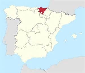 File:Pais Vasco in Spain.svg - Wikimedia Commons