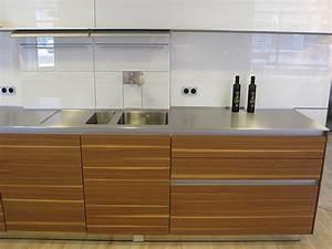 Spritzschutz Küche Ikea : beautiful spritzschutz k che ikea images ~ Michelbontemps.com Haus und Dekorationen