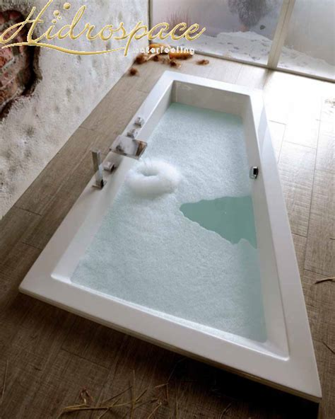 vasche da bagno rotonde trial 90x180 vasca da bagno asimmetrica